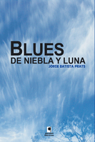 Blues de niebla y luna