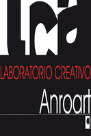 Laboratorio Creativo Anroart