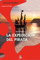 La expedición del pirata
