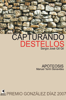 Capturando destellos - Apoteosis